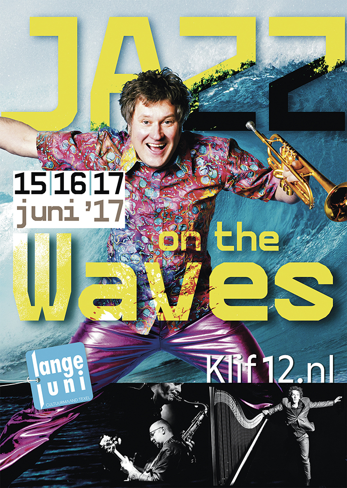 Jazz-on-the-Waves-